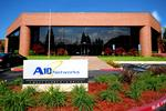 A10 Networks in new HQ, plans to hire 100
