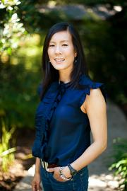 Aileen Lee is an investment partner at Menlo Park-based Kleiner 