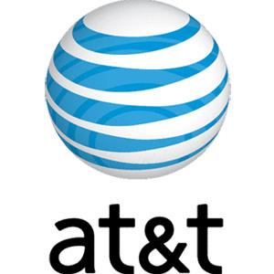 AT&T is the latest wireless service provider to throttle big data users as the wireless spectrum gets overcrowded.