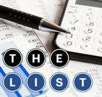 The List: Top Silicon Valley accounting firms