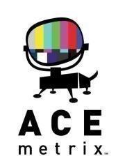 Ace Metrix raised $8 million.