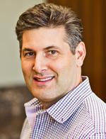 WealthFront snags former LinkedIn VP as chief operating officer