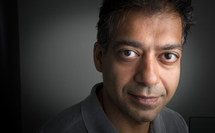 AngelList co-founder and CEO Naval Ravikant is the most followed investor on the platform, with more than 28,000 followers. He has declared investments in 101 startups.
