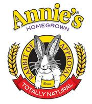 Berkeley-based organic food maker Annie's is expected to raise $75 million in an IPO this week.