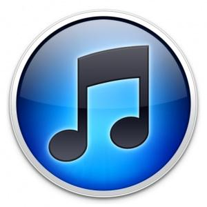 Apple Inc. plans the biggest overhaul of iTunes since the online music and video store debuted in 2003.
