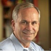 Former Aeroscout Chairman Avery More has joined Menlo Ventures as a venture partner.
