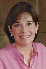 Avidbank adds <strong>Dori</strong> <strong>Hamilton</strong> as executive VP