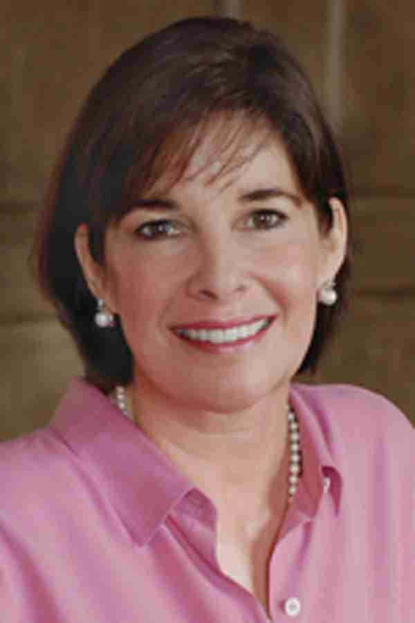 Executive Vice President Dori Hamilton will lead Avidbank's new loan production office in San Jose, which opens June 18.