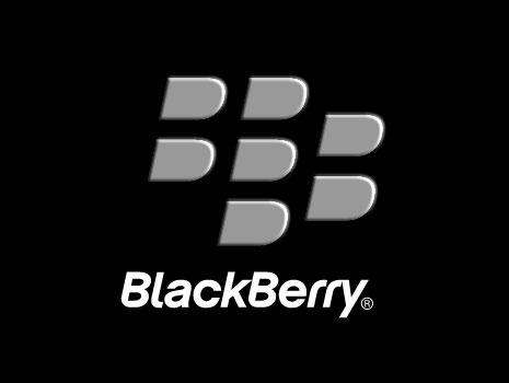 BlackBerry maker Research in Motion may cut at least 2,000 jobs worldwide.