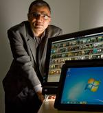 Android-apps-for-PC startup BlueStacks raises $7.6M
