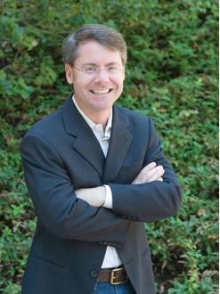 """Bob Borchers of Opus Capital is the featured guest at SVForum's """"Breakfast with a VC"""" series next week."""