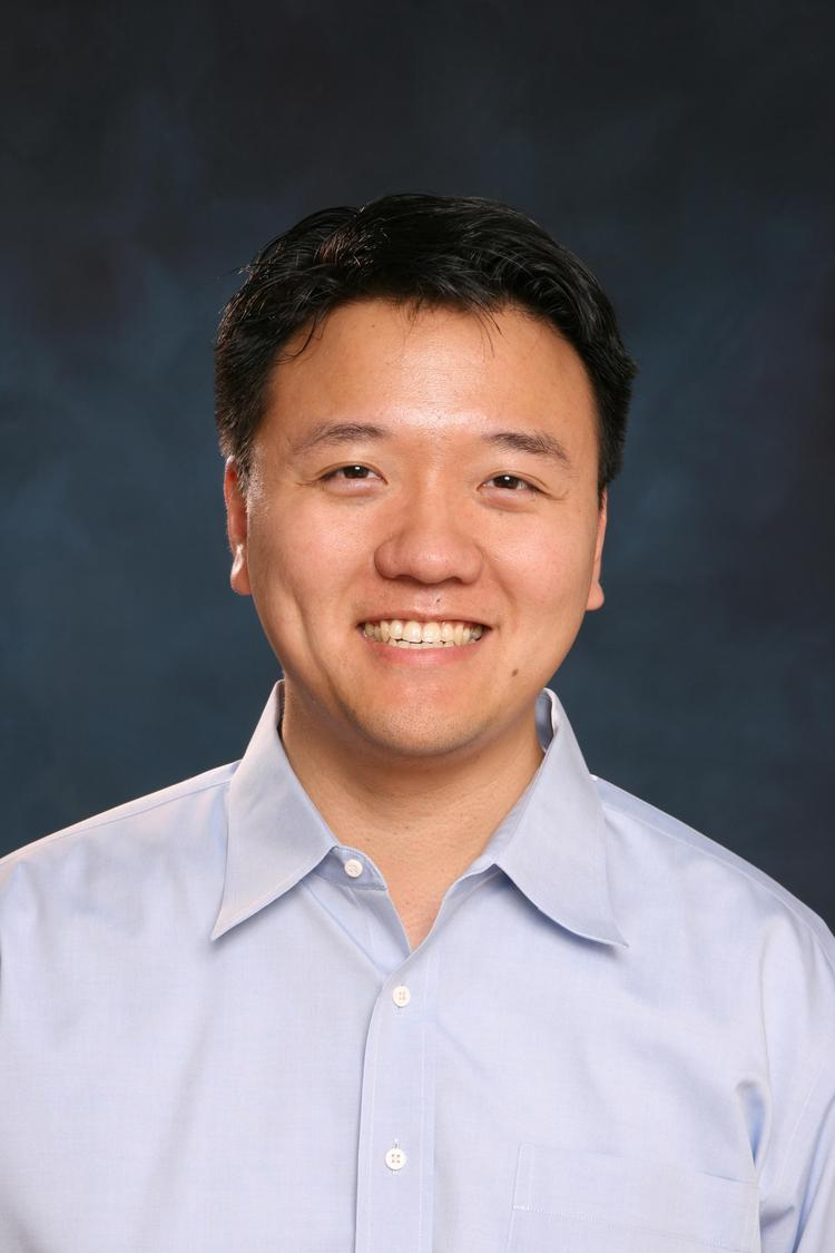BrightEdge, led by CEO Jim Yu, has raised $42.8 million in new funding as its turns its attention to content marketing.