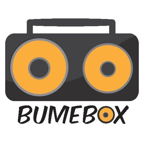 Bumebox announced the launch of its social publishing platform that focuses on customization for events and promotions.