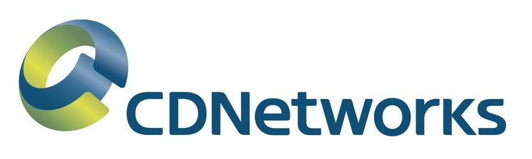 CDNetworks said it has named Chris Wong as its vice president of sales for the Americas and Europe, the Middle East and Africa.