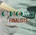 Read about 2011 CFO of the Year winners, finalists
