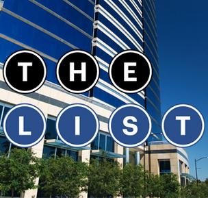 Click above to see the top five Silicon Valley CRE agents