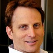 Capella Intelligent Subsystems named Jeff Karras to its board of directors.