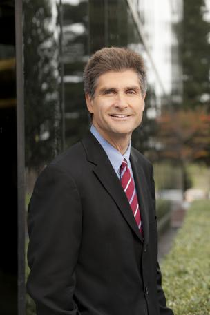 Silicon Valley Leadership Group President and CEO Carl Guardino said his group's semiannual trip to Washington this week will include discussion on policy ranging from the fiscal cliff to immigration and cybersecurity.