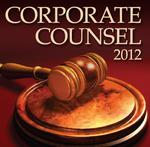 Slideshow: Bay Area's top corporate counsels named