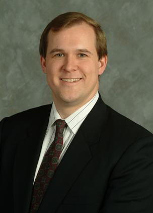 Cory Sindelar is the new financial chief at Kilopass.