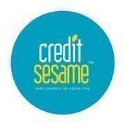 Credit Sesame raised $12 million.