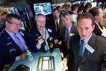 IPO scorecard: 2013 Silicon Valley winners, losers so far