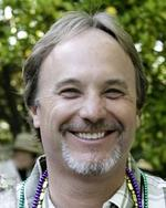 Los Gatos builder David Flick dies at 53