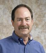 Hercules Technology Growth Capital CFO David Lund resigns