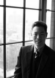 Delphix raised $25 million in Series C funds. Jedidiah Yueh is the president and CEO of Delphix.