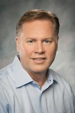 Kevin Cook replaces <strong>Nick</strong> <strong>Jensen</strong> as Dialogic CEO