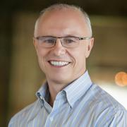Douglas Leone of Sequoia Capital was No. 4 on Forbes annual Midas List.