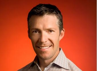 Path's product management director Dylan Casey has left the company with plans to join Yahoo Inc.