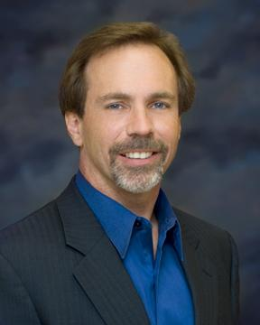 E2open said it has added Patrick O'Malley, EVP and CFO at Seagate Technology, to its board of directors.