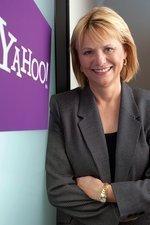 Carol Bartz out as Yahoo CEO