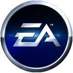 EA cutting staff