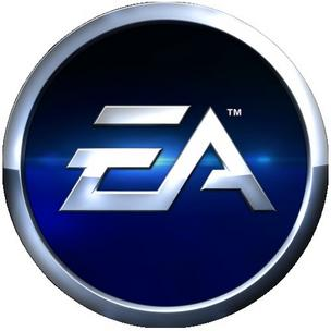 EA is removing links to gun manufacturers from the website of its latest game, Medal of Honor Warfighter.