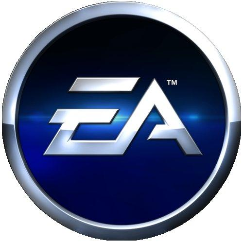 Electronic Arts Inc. is considering a sale and has been approached by private equity firms KKR and Providence Equity Partners, according to the New York Post.