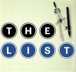 The List: Silicon Valley Engineering Firms