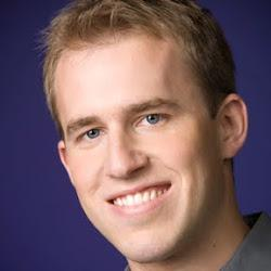 Facebook tech chief Bret Taylor