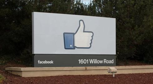 Menlo Park City Council accepted a package of development concessions and more than $14 million Tuesday, clearing the way for Facebook to expand employment at its new headquarters.