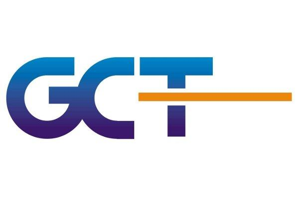 San Jose-based mobile chip-maker GCT Semiconductor has filed to raise up to $100 million in an IPO.