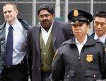 Intel takes center stage in Rajaratnam insider trading trial