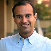 Sequoia Capital veteran Gaurav Garg has launched Wing Venture Partners with a new $111 million fund.