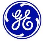 GE keeps large distribution hub in North Texas