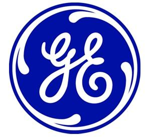 GE Energy helped lead parent General Electric Co. to a 7 percent jump in profit in the third quarter.