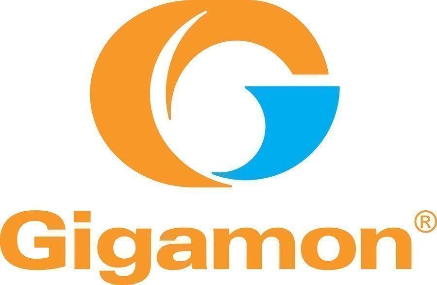Gigamon Leases Former Palo Alto Networks Hq In Santa Clara Silicon