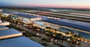 San Jose airport facility gets approved