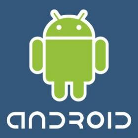 Google Android top smartphone