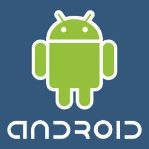 Google Inc.'s Android operating system has taken back the to spot in smartphone sales in the U.S., with 49.4 percent of smartphone sales in the three months ended January 2013, according to Kantar Worldpanel ComTech