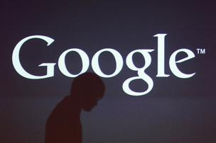 Google has surpassed Apple as a favorite among tech investors, according to a report from Bloomberg Businessweek.
